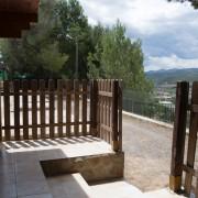 bungalow-materia-inerte-complejo-san-blas-terraza