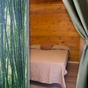 bungalow-bambu-complejo-san-blas-familiar