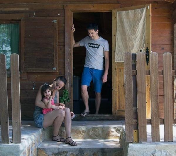 bungalow-bambu-exterior-complejo-san-blas-familiar
