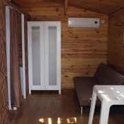 bungalow-sabana-africana-interior-complejo-san-blas-familiar